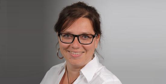 Heilpraktiker Sabine Baumann Stuttgart